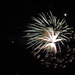 DHS Fireworks July 5 (0083)