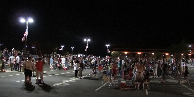 Post-Fireworks July 5 (0087)