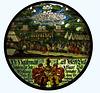 Belagerung der Stadt Besançon 1674