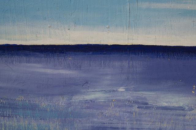 Paintscape 4