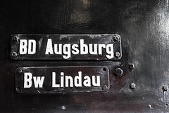 BD Augsburg