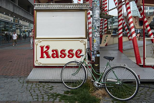kasse-1190113-co-03-07-14