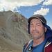 Boundary Peak 20