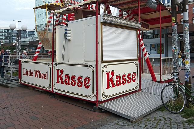 kasse-1190115-co-03-07-14