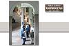 Academic debate? - The Ashmolean Museum - Oxford - 24.6.2014