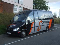 DSCF5592 Squirrells Coaches OO05 FLX