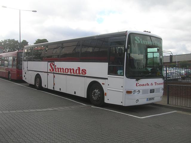 DSCN8907 Simonds 2091 PW