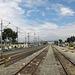 Long Beach Avenue (0225)