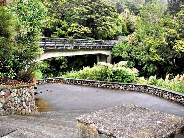 Kaitoki Waterworks Park 6