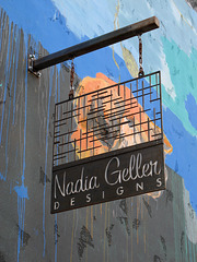 Nadia Geller Designs (0213)