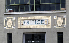 Office (0208)