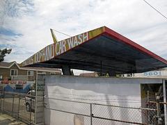 Pikitos 100% Hand Car Wash (0227)