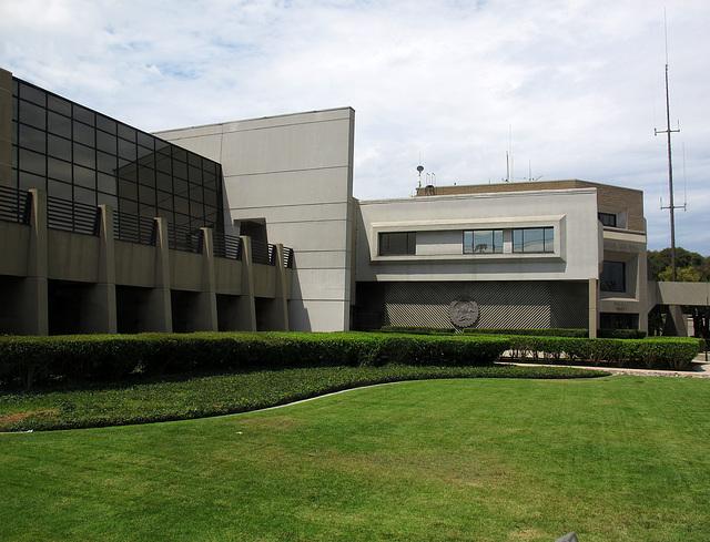 Vernon City Hall (0216)