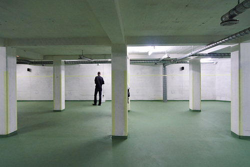 Ausstellung im Bunker Friedensallee 54 ---- bunker-ausstellung-1190122-co-05-07-14