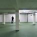 bunker-ausstellung-1190122-co-05-07-14