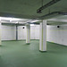bunker-ausstellung-1190123-co-05-07-14