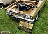 1969 Ford Capri Mk1 GT XLR - OJL 451H