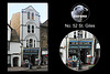 52 St Giles - Oxford - 24.6.2014