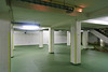 bunker-ausstellung-P1190125-co-05-07-14