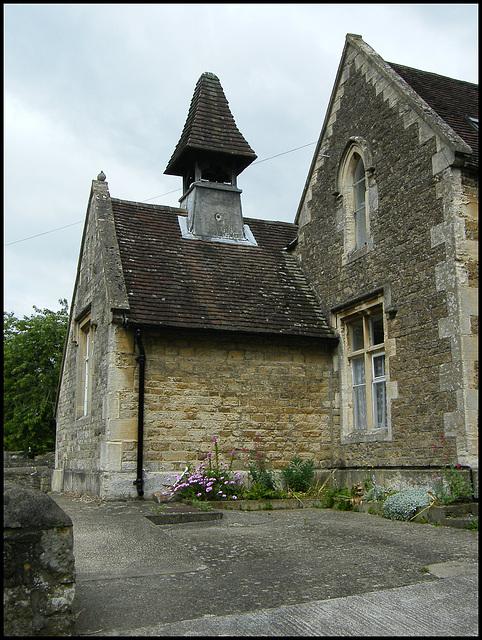 Marston Village Hall