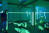 bunker-ausstellung-1190127-co-05-07-14