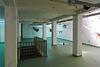 bunker-ausstellung-1190128-co-05-07-14