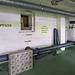 bunker-ausstellung-1190130-co-05-07-14