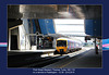First Great Western - Thames Turbo 165 110 - Reading - 23.6.2014