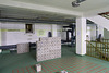 bunker-ausstellung-1190131-co-05-07-14