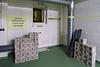bunker-ausstellung-1190132-co-05-07-14