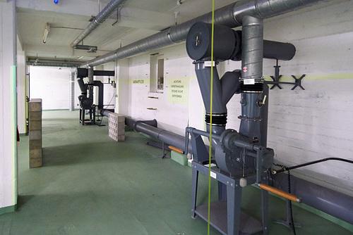 bunker-ausstellung-1190133-co-05-07-14