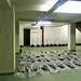 bunker-ausstellung-1190134-co-05-07-14