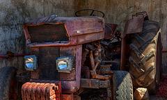 red_engine