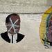 Street Art (0226)