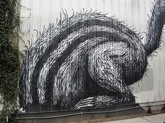 Street Art (0311)
