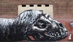 Street Art (0312)