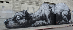 Street Art (0313)
