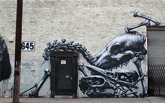 Street Art (0314)