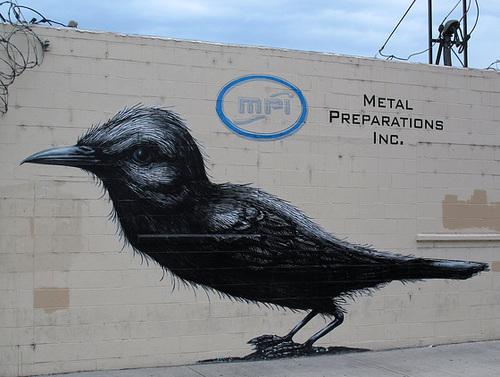 Street Art (0315)