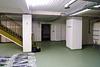 bunker-ausstellung-1190135-co-05-07-14