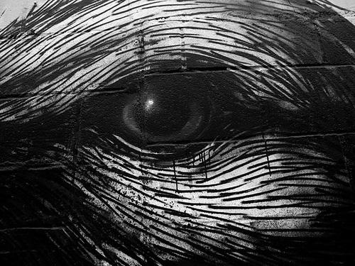 Street Art (0317A)