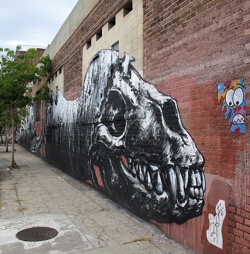 Street Art (0319)