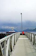 Highland Crossing