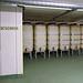 bunker-ausstellung-1190136-co-05-07-14