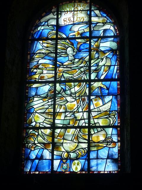 Notre Dame de Salut