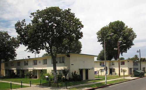 Pueblo Del Rio (0224)