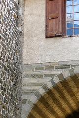 Le Puy en Velay (Haute-Loire, France)
