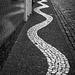 cobbles_snake