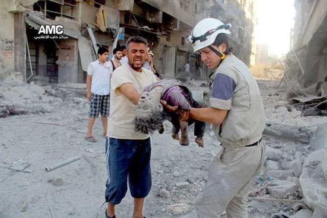 Gaza 29-7