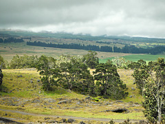 Ranch Country, Big Island